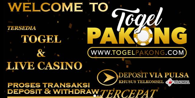 Website Togel Resmi Di Indonesia Paling Bagus Kualitasnya!