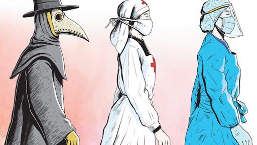 Inizia: La demonizzazione dei non #vacinati