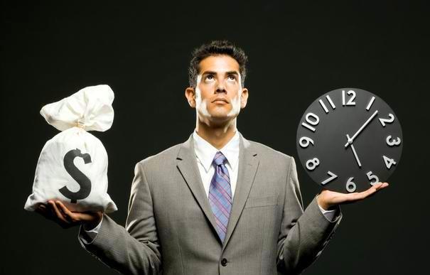 Каким должен быть инвестор, чтобы зарабатывать много денег