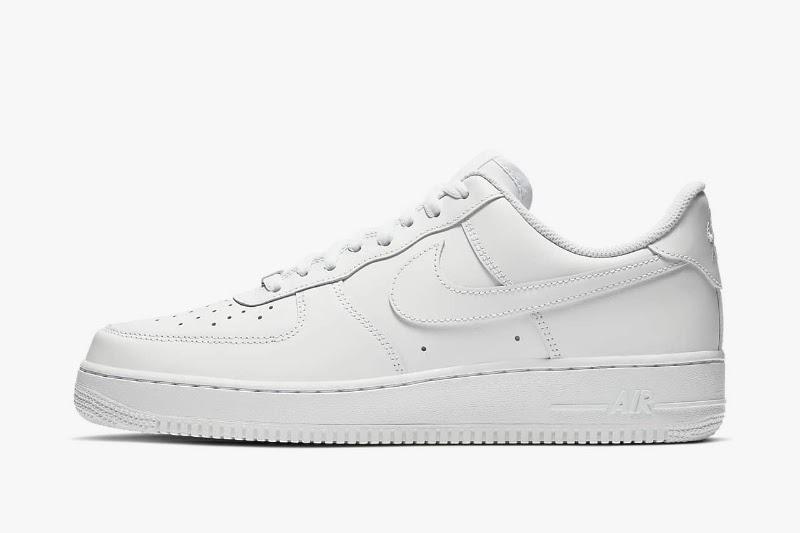Nike Air-force 1