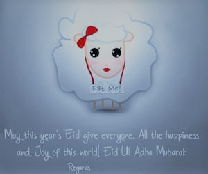 Eid ul Adha messages and quotes collection best ever English new pic quotes for Bakra eid