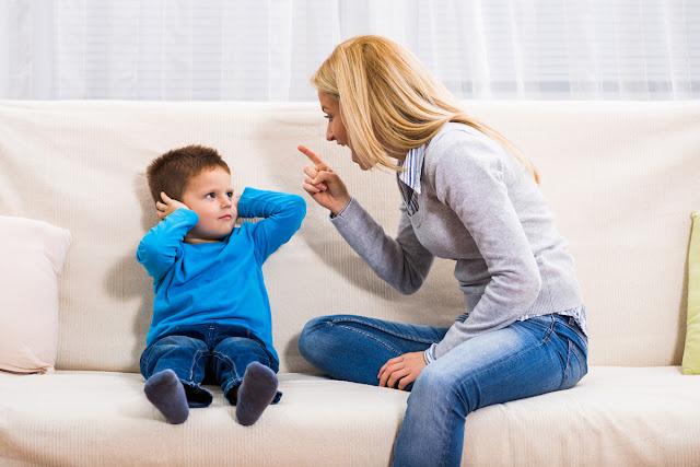 Autisme, Insecure, dan Kontrasepsi