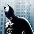 SECRETISMO EN TORNO A THE DARK KNIGHT RISES