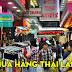 Hướng dẫn mua hàng Thái Lan A-Z