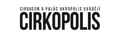 http://www.palacakropolis.cz/cirkopolis/29691?no=79