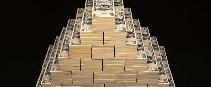 الان سعر الدولار اليوم الأربعاء 28/6/2017 , أسعار الدولار في البنوك المصرية وفي السوق السوداء