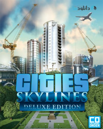 Cities-Skylines-pc-game-download-free-full-version