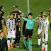ΠΑΟΚ-ΑΕΚ: Η αναμονή για την απόφαση και ο τελικός του Κυπέλλου