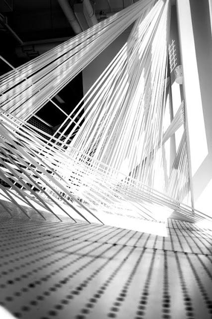 mimari-enstelesyon-ornekleri