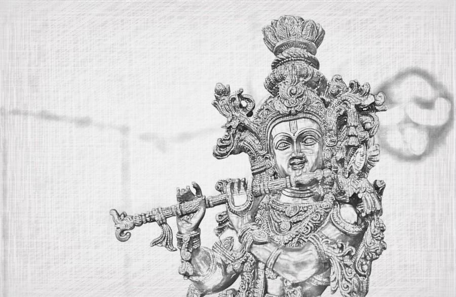 15 Krishna Janmashtami Drawing Images Sketches Paintings