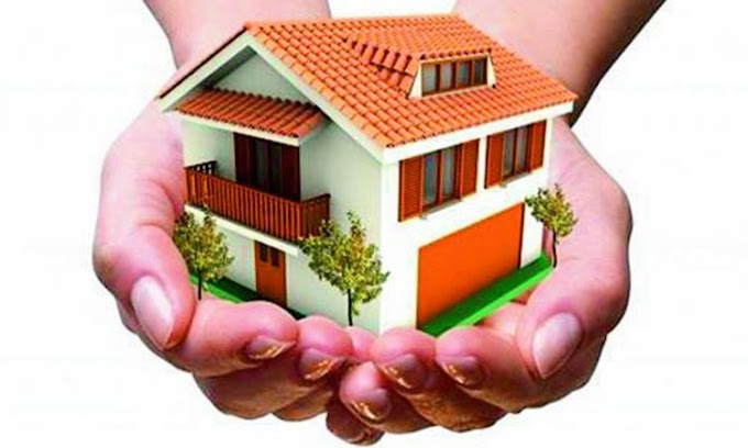 Top Pointers to Keep in Mind While Getting a Home Loan in Jaipur