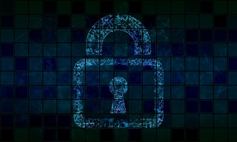 Ways to Protect Your Data Privacy