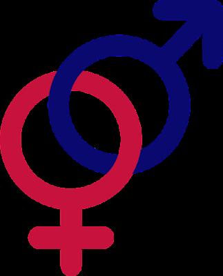 Fenomena Transeksual dan Penyebabnya