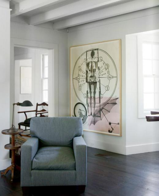 New home interior design harmony - Harmony in interior design ...