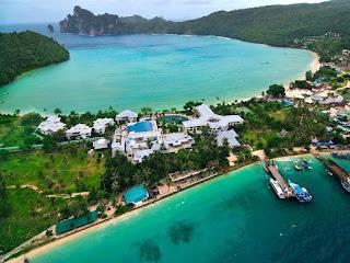 Best Cheap Honeymoon Destinations in Asia