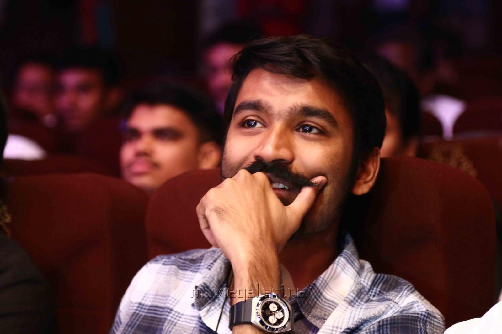 dhanush tamil actor gallery | 2015 latest photos - gethu cinema