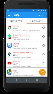Storage Space v23.0.2 (Premium) Mod Apk