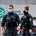 Polícia faz buscas na Federação Alemã por suspeita de fraude fiscal em jogos da seleção