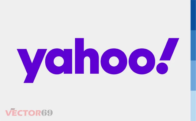 Logo Yahoo! Baru Tahun 2019 - Download Vector File EPS (Encapsulated PostScript)