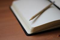 Book of Life - Photo by Jan Kahánek on Unsplash