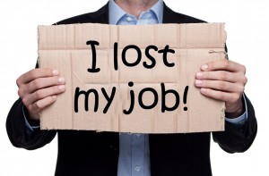 How to Recover From a Job Loss Guide Tips