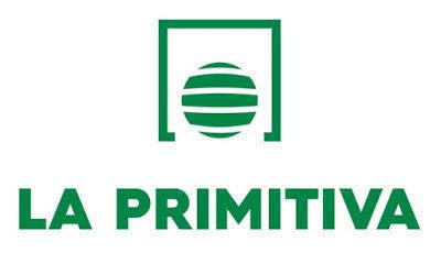 Resultado de la loteria Primitiva jueves 5 julio de 2018