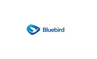 Lowongan Kerja Terbaru Blue Bird Group Tingkat D3 S1 Semua Jurusan Bulan April 2020