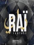 Compilation Rai Fantasy