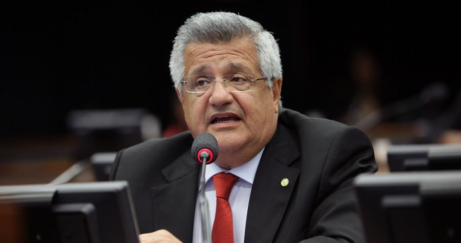 Bacelar defende liberação da maconha durante debate em comissão do canabidiol - Portal Spy