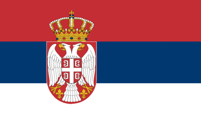 Διπλωματική κρίση μεταξύ Βελιγραδίου - Σκοπίων, μετά την απόφαση του Βελιγραδίου να ανακαλέσει το σύνολο του προσωπικού της πρεσβείας της Σερβικής Δημοκρατίας στην ΠΓΔΜ.