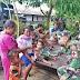 Satgas Yonif Mr 413 Kostrad Gelar Pengobatan di Kampung Pitewi