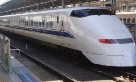 tiket kereta Jakarta Surabaya ekonomi