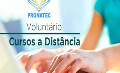 Sala do Empreendedor da Ilha recebe inscrições para 64 cursos do Pronatec -Oferta Voluntária