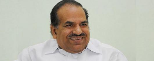 ராணுவத்தினர் பாலியல் பலாத்காரம் செய்கின்றனர்: கம்யூனிஸ்ட் தலைவர் குற்றச்சாட்டு