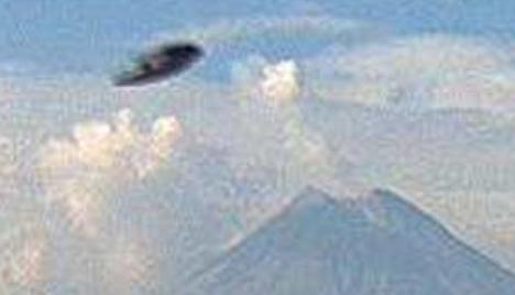 UFO News ~ Craft over Colima's Volcán de Fuego plus MORE Space%2Bstation%252C%2Bbase%252C%2Bmilitary%252C%2BUFO%252C%2BUFOs%252C%2Bsighting%252C%2Bsightings%252C%2BClinton%252C%2Bobama%252C%2Blazar%252C%2Bbob%252C%2BCIA%252C%2Bfrance%252C%2Borb%252C%2Busaf%252C%2Bdisclosure%252C%2Bpluto%252C%2Bspace%252C%2Bsky%252C%2Bhunter%252C%2BMexico