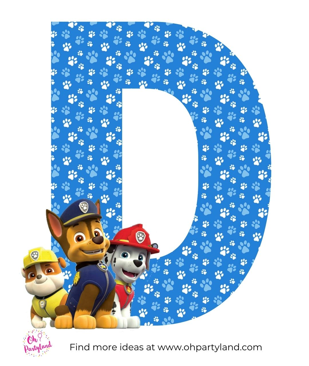 paw-patrol-letters