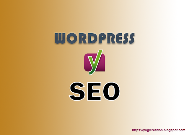 WordPress SEO - Advanced Yoast SEO Plugin Tutorial Free Download
