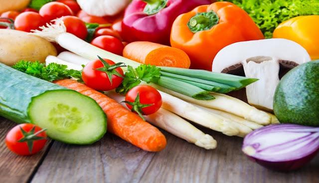 Receitas saudáveis para o dia a dia