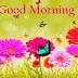 khubsurat good morning shayari-in hindi
