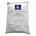 STPP Sodium Tripolyphosphate Na5P3O10