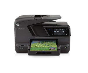 hp-officejet-pro-276dw-printer-driver