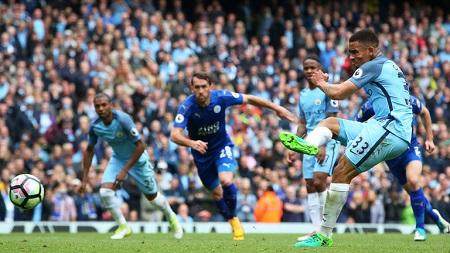 Assistir Leicester x Manchester City ao vivo grátis em HD 19/12/2017
