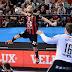 Handball CL: Vardar Skopje zerlegt IFK Kristianstad
