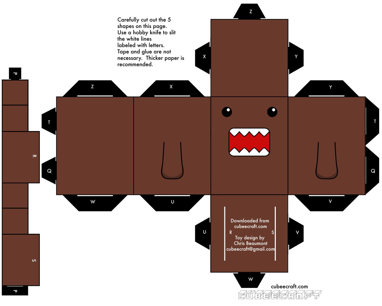 How To Make Origami Star Wars Ewok