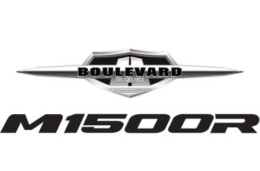 Susuki Boulevad M1500R-Dicas de mecânica de motos