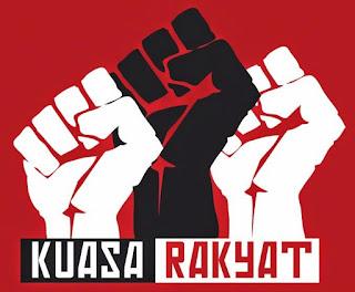 Pemerintah Diminta Tak Emosional Sikapi Kritik Aktivis Karena Indonesia adalah Negara Demokrasi - Commando