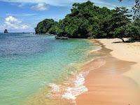 12 Tempat Wisata Jawa Timur yang Bisa Menjadi Alternatif Berlibur
