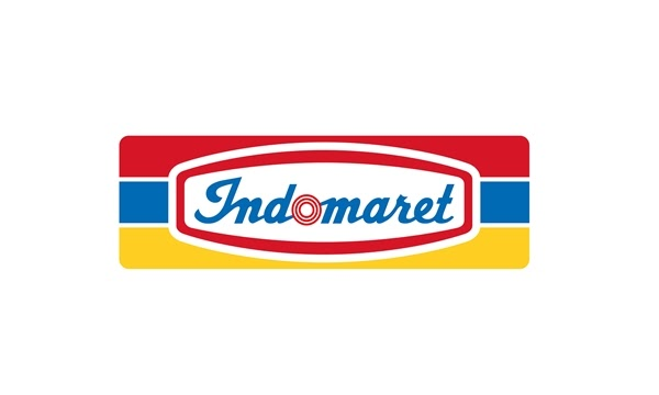 Lowongan Kerja Medan Maret 2021 Lulusan Sma Smk D3 Di Indomaret Group Cabang Medan