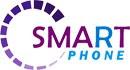 سمارت فون ,تكنلوجيا,واتساب,برامج,المؤسس عثمان,شاومي,ايفون,سامسونج,