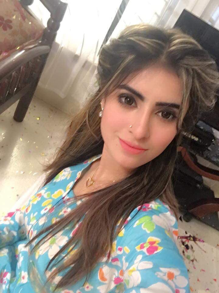 Anika Kabir Shokh Latest Photos 11
